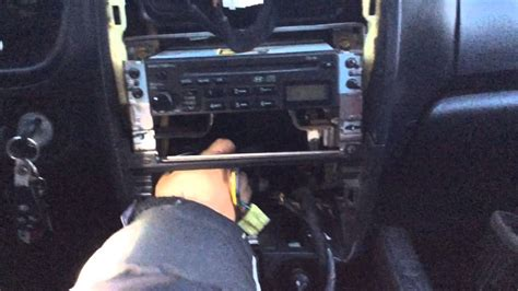 how cars run 2010 hyundai sonata security system how to program a 2004 hyundai sonata keyless remote take