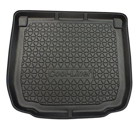 Anti Selip Mat By Dat4 Shop producten voor audi tt 8n car parts expert