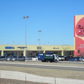 Office Depot Greeley Project Gallery Cmxm