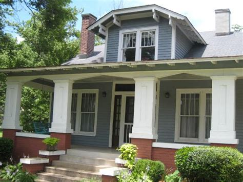 haley house new museum building picture of alex haley house museum henning tripadvisor