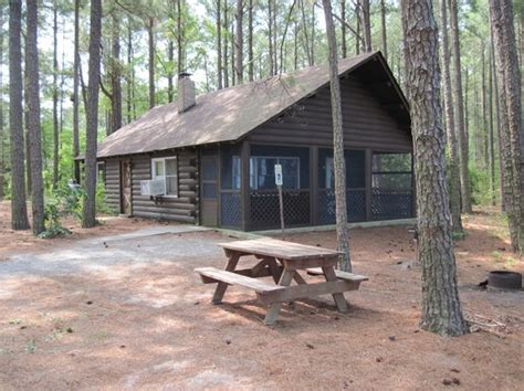 Janes Island State Park Cabins by Janes Island State Park Crisfield Md Gps Csites Rates Photos Reviews Amenities