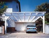 carport plexiglas carport