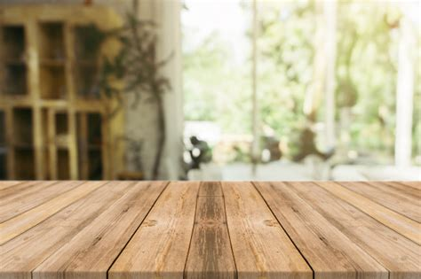 wooden board empty table top on image photo bigstock canned food vectors photos and psd files free download