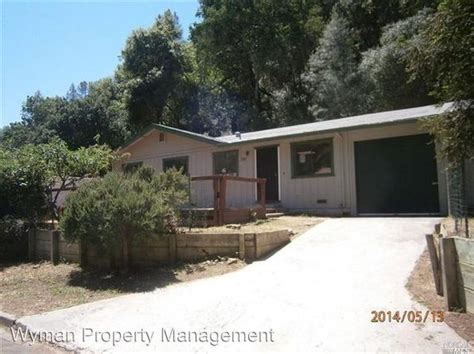 houses for rent in napa ca 57 homes zillow