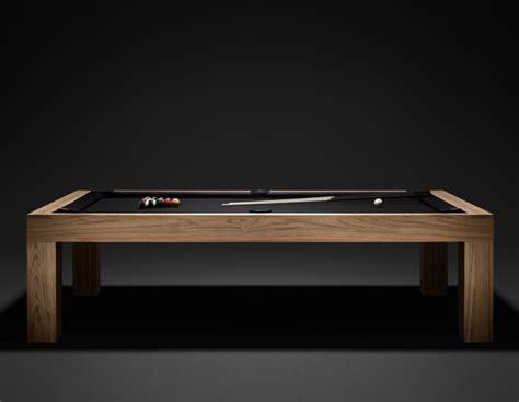 pool table design plans pdf pool table design plans plans free