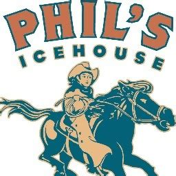 phils ice house phil s ice house philsicehouse50 twitter