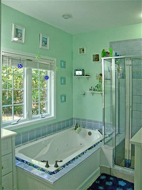 highpoint   bedroom   baths  house designers