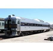 Budd Rail Diesel Car  Wikipedia