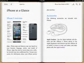 pics photos iphone 4s manual user guide ios 5 0 software