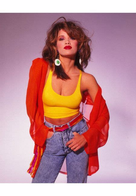 17 best ideas about 80s fashion on 80s fashion