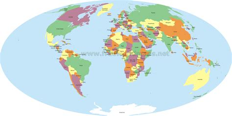 world map with country names high resolution golden wattles cassia fistula lavender p