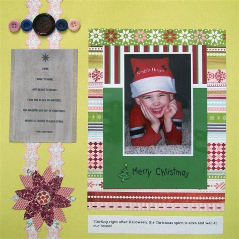 scrapbook layout guide 67 best images about scrapbooking layout for beginners on