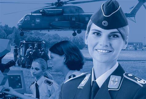 Bewerbung Bundeswehr Hamburg Bundeswehr Husum