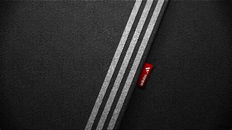 adidas logo wallpaper 2012 adidas logo hd wallpapers desktop wallpapers