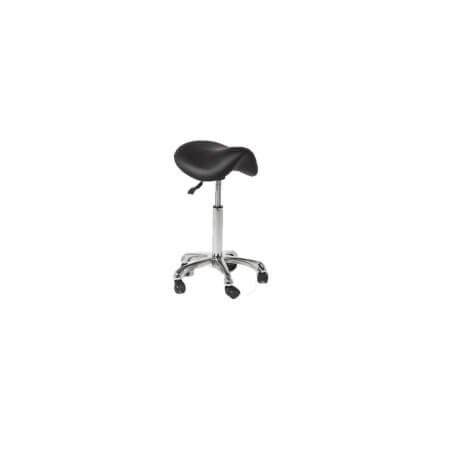 Tabouret Ergonomique Selle De Cheval by Tabouret Selle De Cheval 224 Ergonomique Et Confortable