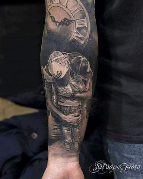 silvano fiato tattoo tattoo pinterest precious