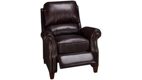 synergy recliner chair 11 best images about chairs for michael on pinterest