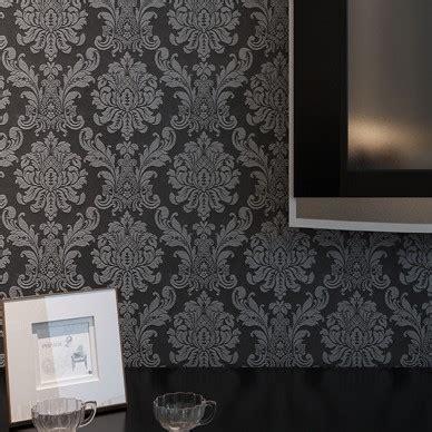 aliexpress buy non woven modern wallpaper glitter