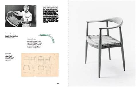libro hans j wegner just hans j wegner just one good chair christian holmstedt olesen 9783775738095