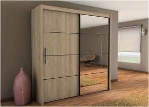 Ikea Uk Bathroom Mirror Cheap Modern Wardrobe Designs