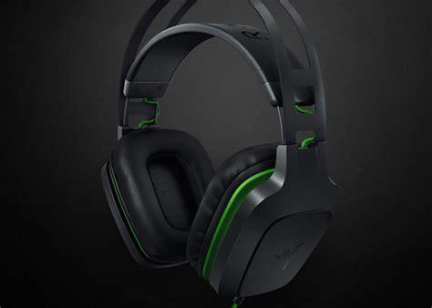 headset razer electra   razer electra headphones review