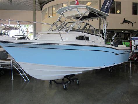 grady white seafarer boats for sale 2016 grady white seafarer 228 power boat for sale www