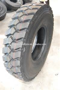 Dump Truck Tires Cost 10r20 Low Price Mrf Tyre For Truck Michelin Truck Tire