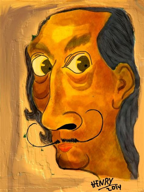 picasso paintings mona 1000 images about caricatures arts on pablo