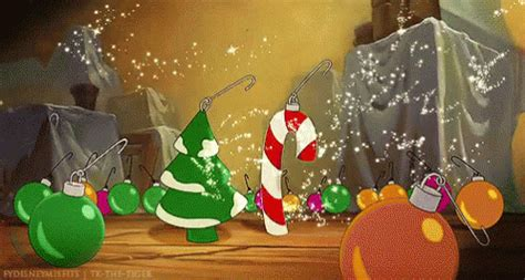 christmas decorations gif christmas decorations disney