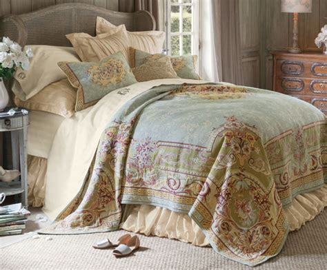 tapestry comforters bedding home soft surroundings