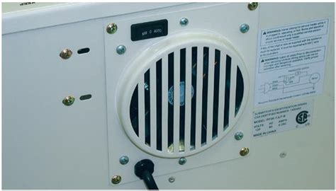 space heater with fan only option hearthrite vent free 30 000 btu manual blue heater