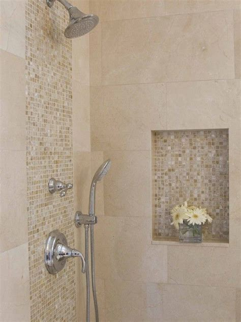 awesome shower tile ideas make perfect bathroom designs 1000 ideas about bathroom tile designs on pinterest