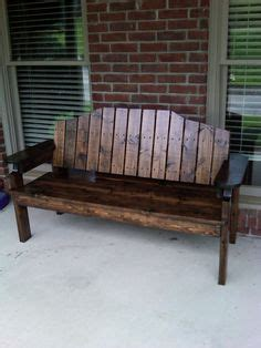 the domestic doozie custom entryway bench with chalkboard 10 ways to decorate with benches bench seat front