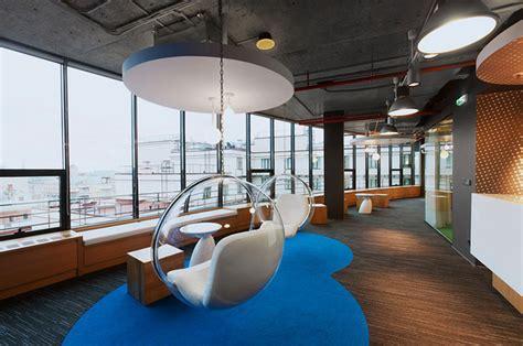 Design Your Dream House Modern Office Design Adorable Home