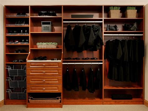 Home Depot Closet by The Home Depot Closet Organizer Roselawnlutheran