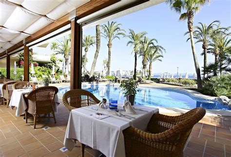 Vanity Golf Hotel Alcudia by Vanity Hotel Golf Adults Only In Port D Alcudia