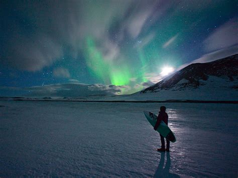 photographer chris burkard on shooting surfing in iceland