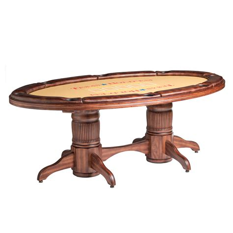 holdem table dining tables hold em