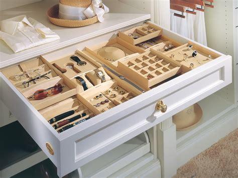 cheap closet organizers with drawers diy closet organizer drawers home design ideas