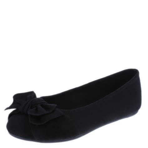 american eagle ballet shoe payless