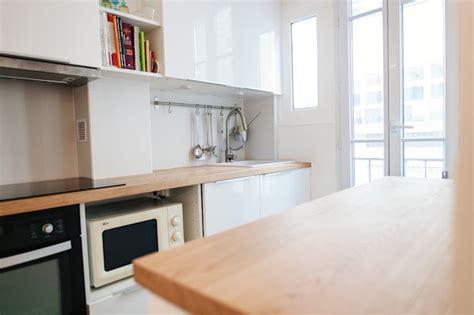 come si cucina con il microonde come inserire il microonde in cucina 11 idee