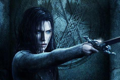 film underworld adalah baguseven blog 10 vir cantik paling hot