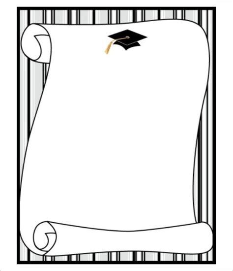 scroll paper templates psd designs  premium