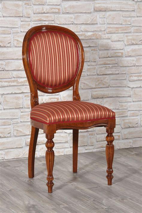 sedie in stile classico raffinata sedia in stile classico vittoriano inglese