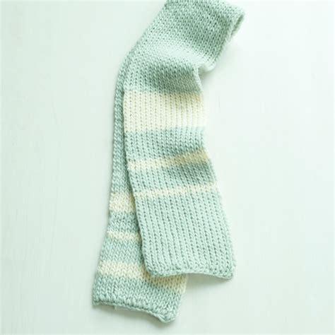 martha stewart knitting martha stewart crafts brand 174 yarn roving wool loom