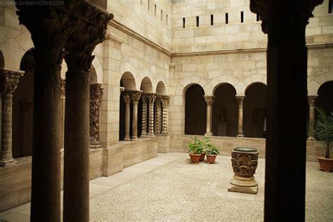 cloisters new york wedding inner courtyard the cloisters new york the cloisters