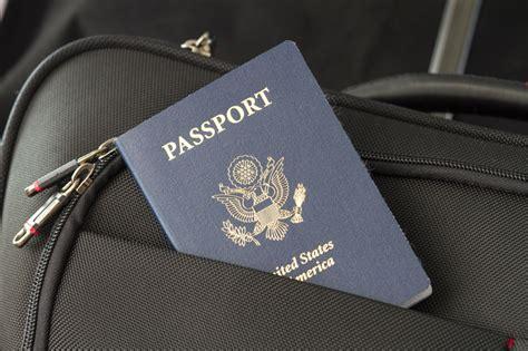 sle of us passport photo passport and a luggage photober free photos free