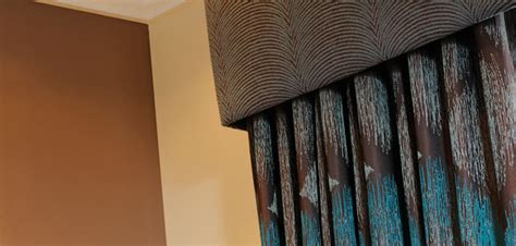 pelmet curtains pin curtain pelmets designs pictures on pinterest