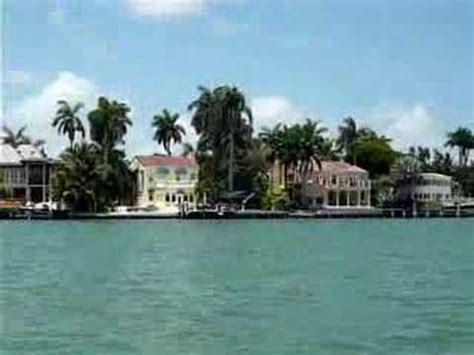rich people houses rich people houses miami i youtube