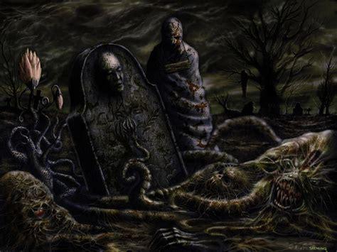 dark art artwork fantasy artistic dark fantasy on
